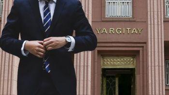 Yargıtay'dan çalışanlara müjde gibi karar: Vasıflı işçiye asgari ücret ödenemez