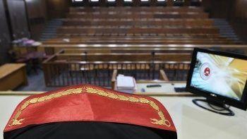 Yargıtay'dan emsal karar: 'Ben yoksam hiçsin' ifadeleri boşanma sebebi sayıldı
