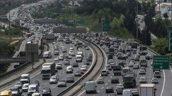 Yargıtay'dan emsal karar: Trafikte söylenen 'Önüne bak ayı' ifadesi tahrik sayılmadı