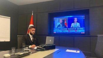 Yasin Hacıoğlu kimdir?