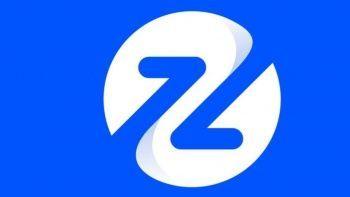 Yerli kripto para borsası 'Coinzo' kapandı