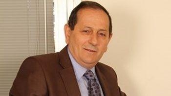 Yusuf Tuna kimdir, kaç yaşında? TCMB Para Politikaları Üyesi Yusuf Tuna hayatı