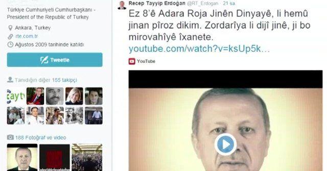 Kadına şiddete hayır spotu kürtçe yayınlandı