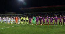 Sivasspor 2 - 1 G.Saray