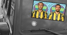 Polis Mehmet Topal ile ilgili raporunu tamamladı