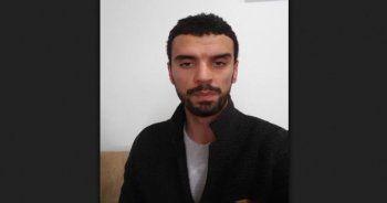 Kenan Sofuoğlu da 'Evet' kampanyasına katıldı