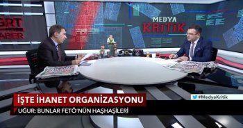 Cem Küçük: Kılıçdaroğlu'nun özel kalem müdürü neden okyanus ötesinde?