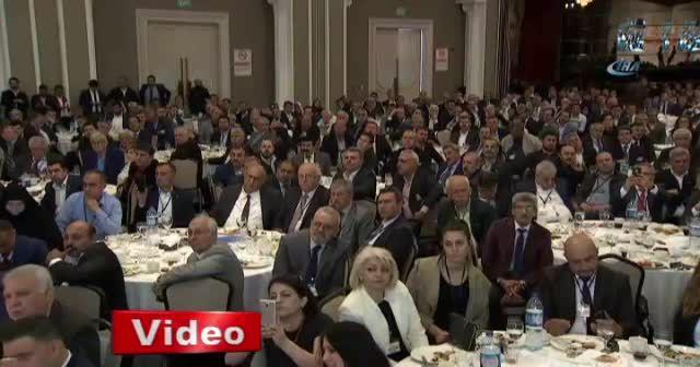 Başbakan Yıldırım: 'Rütbeni de sökerler, kodese de atarlar'