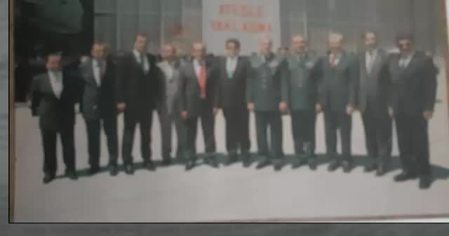 Kayseri'de FETÖ skandalları bitmiyor!
