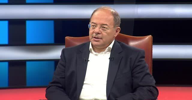 Akdağ: CHP hiziplerin ve kavgaların partisi olmuştur