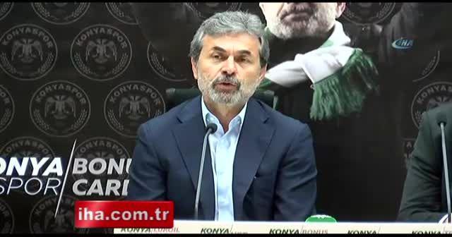 Aykut Kocaman'dan Başkan Akyürek'e veda ziyareti