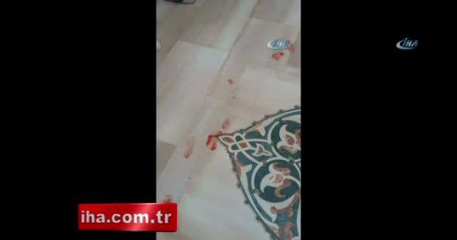Mısır'da Ukraynalı turistlere bıçaklı saldırı: 2 ölü, 4 yaralı