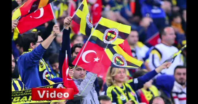Ankara'da puanlar paylaşıldı