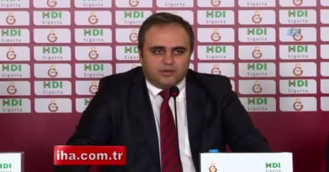 Galatasaray Tekerlekli Sandalye Basketbol Takımı'na yeni sponsor