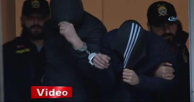 Avcılar'da okul önünde satılmak için hazırlanan kokain ele geçirildi