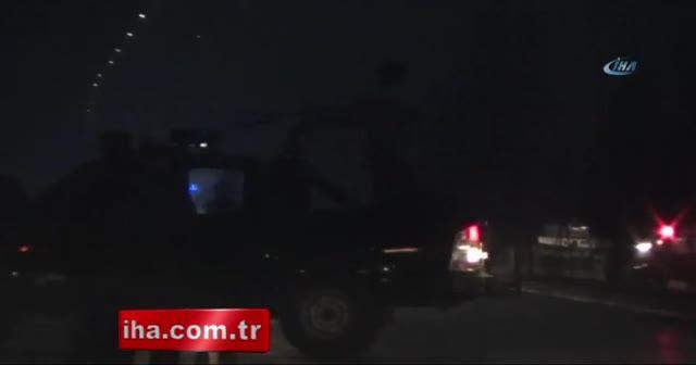 Kabil'de intihar saldırısı: 11 ölü