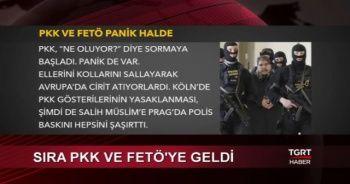 Batuhan Yaşar, Salih Müslim'in serbest bırakılmasının perde arkasını yazdı
