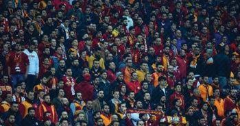 ÖZET İZLE: Galatasaray 3-0 Antalyaspor maçı özeti ve golleri izle   GS Antalya maçı kaç kaç bitti?