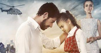 'Kızım ve Ben' filminin fragmanı yayınlandı