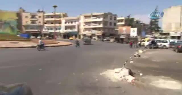 MGK bildirisinde İdlib vurgusu