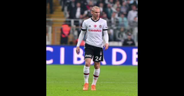 Göztepe Beşiktaş Şifresiz Canlı İzle