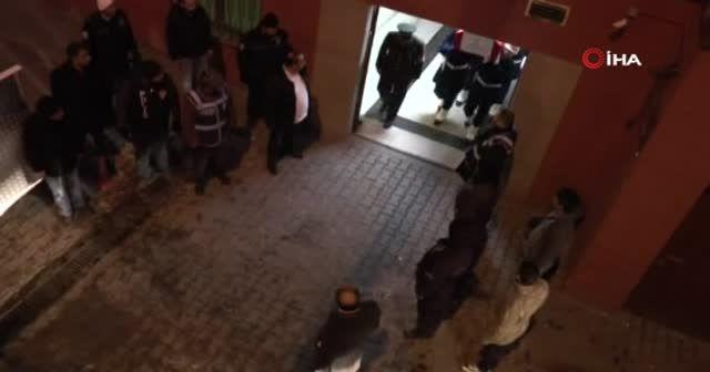 15 askerin şehit olduğu kalleş saldırının firari sanığı Almanya'da yakalandı