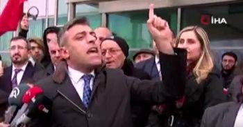 İlk kez bir CHP'li 'Kemal Kılıçdaroğlu 15 Temmuz akşamı havalimanından tüydü' dedi
