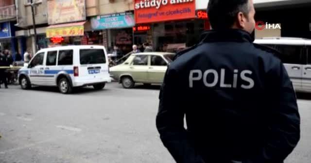 Malatya'da iş yerine bir günde iki silahlı saldırı