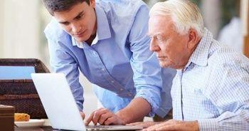 Yüksek emekli maaşı almak mümkün mü? İşte yüksek emekli maaşı almanın yolları
