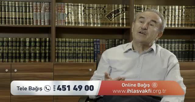Hayır kurumlarının web sitelerinden online kurban vekaleti verilebilir mi?