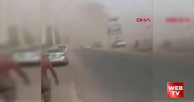 Husilerden Aden'e İHA saldırısı: 32 ölü