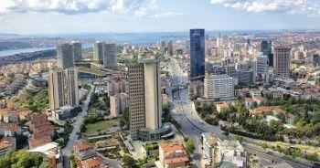İstanbul'da en ucuz ve pahalı konutların satıldığı semtler belli oldu