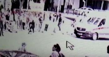 Yer Kadıköy… 'Dün burada vahşet yaşandı'