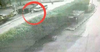 15 yaşındaki lise öğrencisi hayatını kaybetmişti! O servis şoföründen şok ifade