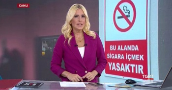 Sigara yasağında yeni düzenleme yolda