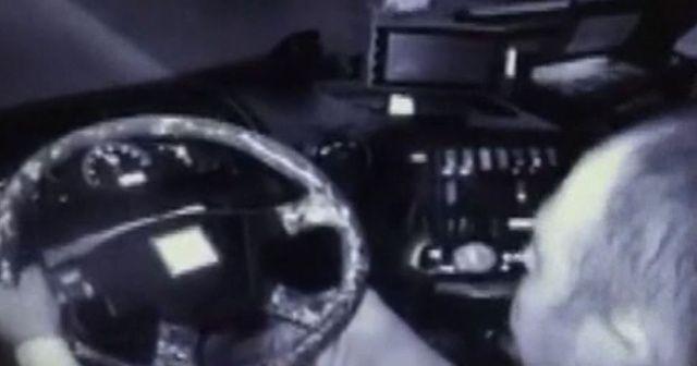 Fethiye'de otomobil ile minibüs çarpıştı: 1 ölü, 5 yaralı