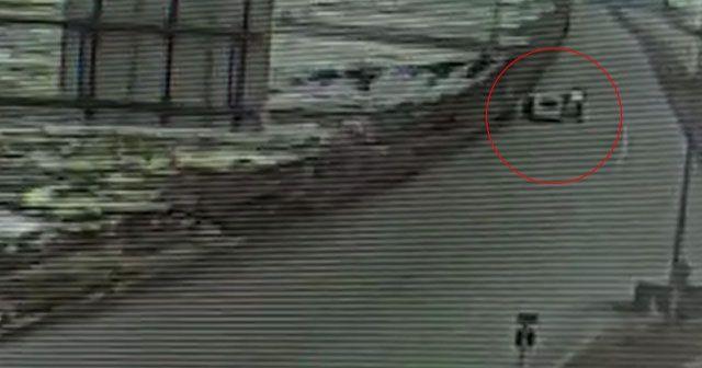 HDP'li ilçe başkanı, teröristi güvenli bölgeye götürürken yakalandı