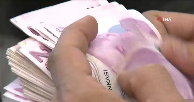 Öğrenim kredi borçlarına yapılandırma