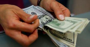 Türk halkı dolardan neden vazgeçemiyor?