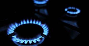 Vatandaşa doğal gaz zammı şoku!