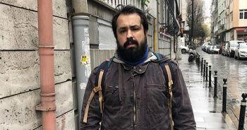 Hırsızlar koronavirüs ile mücadele eden doktorun motosikletini çaldı