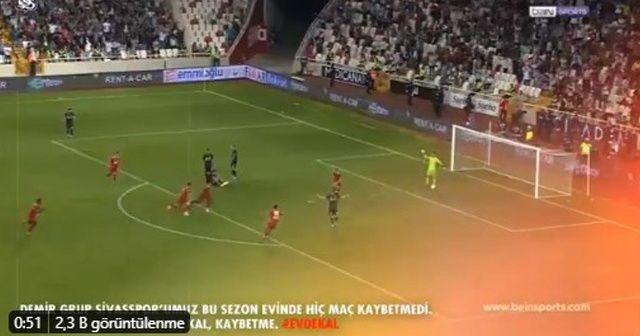 Sivasspor'dan 'evde kal' paylaşımı