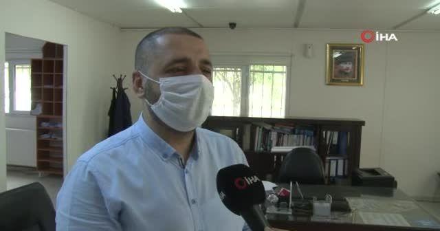 Sağlık Bakanı Koca, yanlışlıkla mahalle muhtarını aradı
