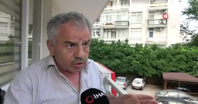 Doğu Akdeniz için korkutan deprem uyarısı
