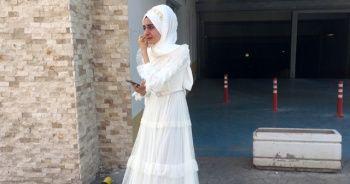 Nikah masasında kurtarılan genç kız ifadesini değiştirdi
