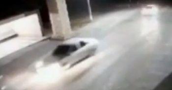 Rusya'da feci kaza: 5 ölü, 6 yaralı