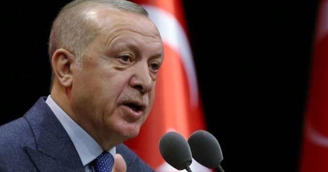 İstanbul Sözleşmesi'nden çıkılacak mı?