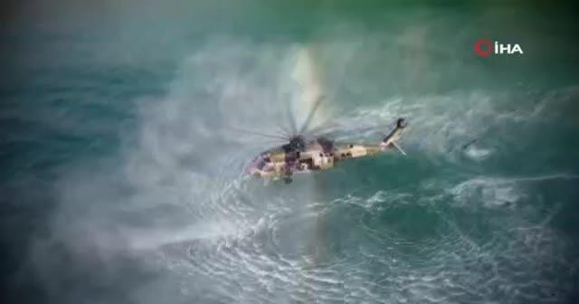 Milli Savunma Bakanlığı, Gaziler Günü dolayısıyla özel bir klip hazırladı.