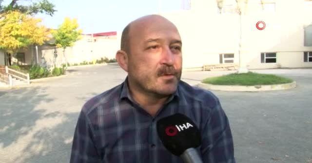 Azerbaycanlı vatandaşlar Türk halkının Cumhuriyet Bayramını kutladı