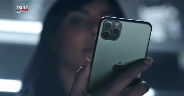Apple 113 milyon dolar tazminat ödeyecek